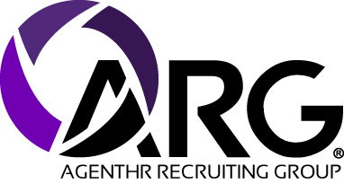 Agent HR Recruiting Group