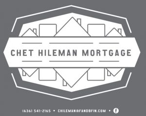 Chet Hileman Mortgage