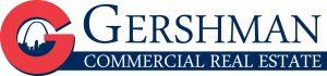 Gershman Commercial Real Estate