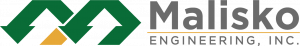 Malisko Engineering Inc.