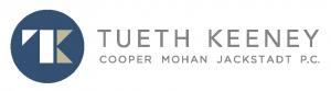Tueth Keeney Cooper Mohan and Jackstadt pc