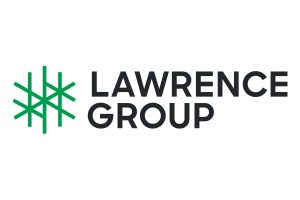 The Lawrence Group
