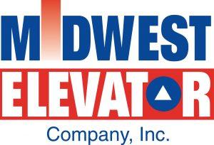 Presenting Sponsor | Midwest Elevator