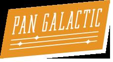 Pan Galactic